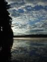 Cobblestone Clouds