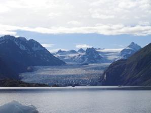 Grewingk Glacier Lake1