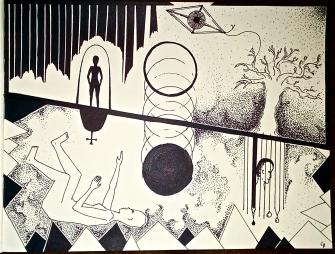 Untitled 6