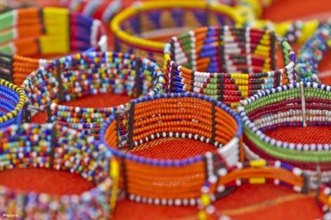 maasai-jewelry-596x397